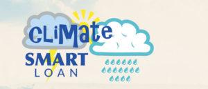 climate-smart-loan
