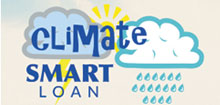 climate-smart-loan-small