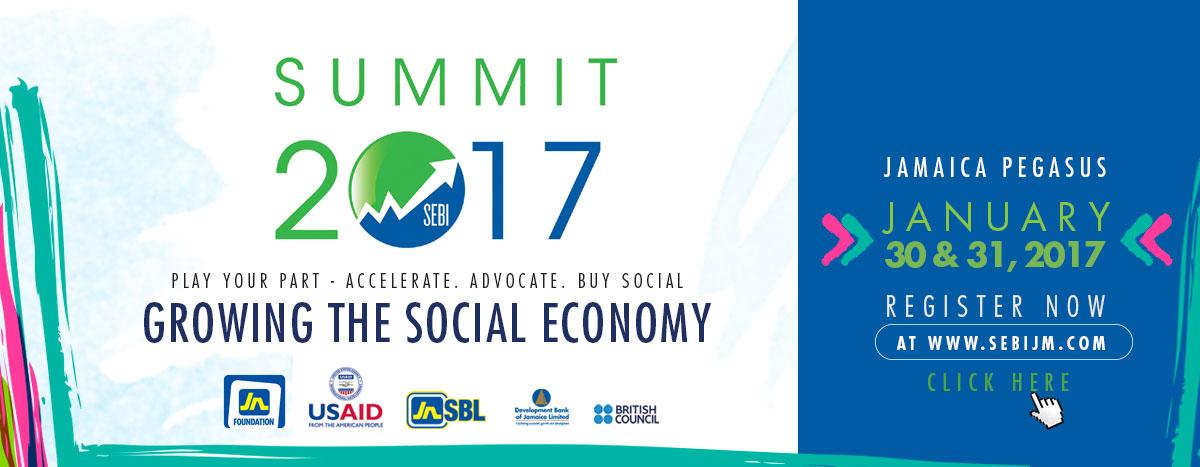 Website-banner_Sebi_Summit2017